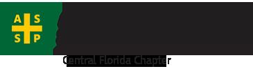 ASSP Central Florida Chapter Logo